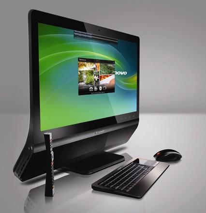 latest-computer-hardware2